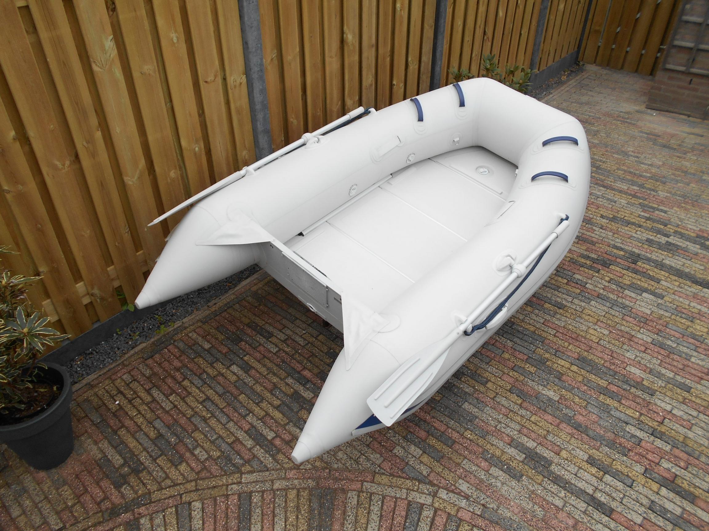 boten quiksilver sport enduro 270 kunststof vloerdelen prijs